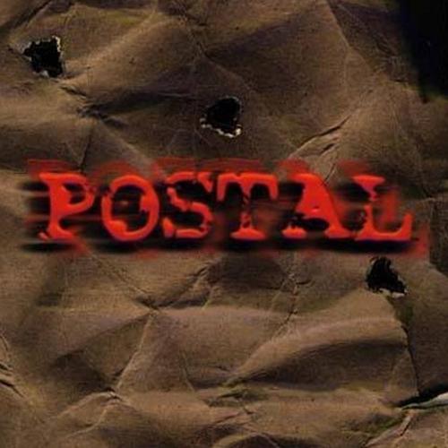 Comprar Postal CD Key Comparar Precios
