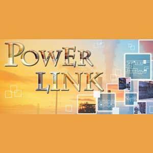 Comprar Power Link VR CD Key Comparar Precios