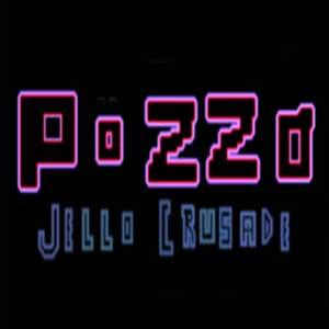 Comprar Pozzo Jello Crusade CD Key Comparar Precios