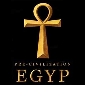 Comprar Pre-Civilization Egypt CD Key Comparar Precios