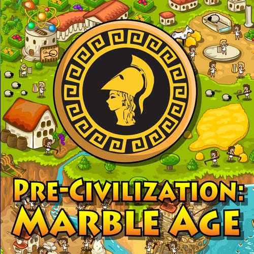 Comprar Pre-Civilization Marble Age CD Key Comparar Precios