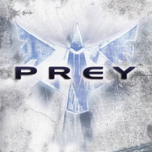 Comprar Prey CD Key Comparar Precios