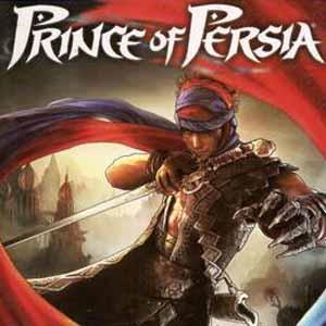 Comprar Prince of Persia Ps3 Code Comparar Precios