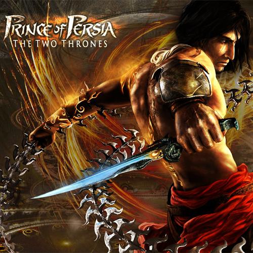 Comprar Prince of Persia The Two Thrones CD Key Comparar Precios
