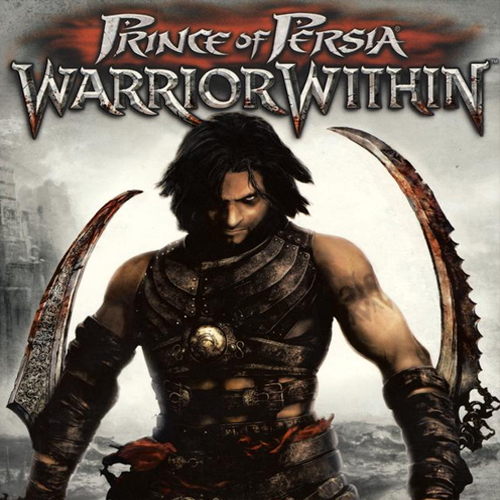 Comprar Prince of Persia Warrior Within CD Key Comparar Precios