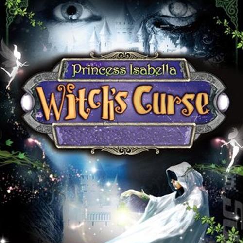 Comprar Princess Isabella A Witchs Curse CD Key Comparar Precios