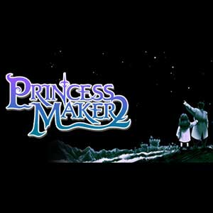 Comprar Princess Maker 2 Refine CD Key Comparar Precios