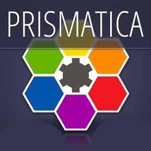 Comprar Prismatica CD Key Comparar Precios