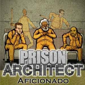 Comprar Prison Architect Aficionado CD Key Comparar Precios