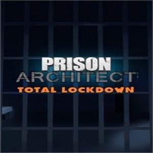Comprar Prison Architect Total Lockdown Bundle Xbox Series Barato Comparar Precios