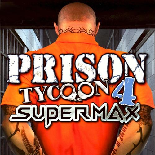 Comprar Prison Tycoon 4 SuperMax CD Key Comparar Precios