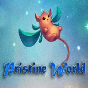 Comprar Pristine World CD Key Comparar Precios