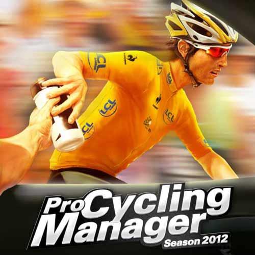 Comprar clave CD Pro Cycling Manager 2012 y comparar los precios