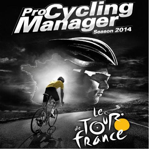 Comprar Pro Cycling Manager 2014 CD Key Comparar Precios