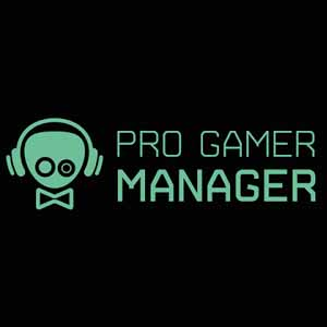 Comprar Pro Gamer Manager CD Key Comparar Precios