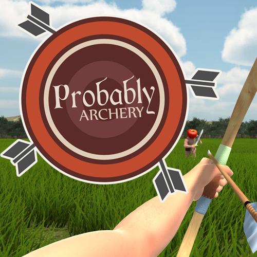 Comprar Probably Archery CD Key Comparar Precios