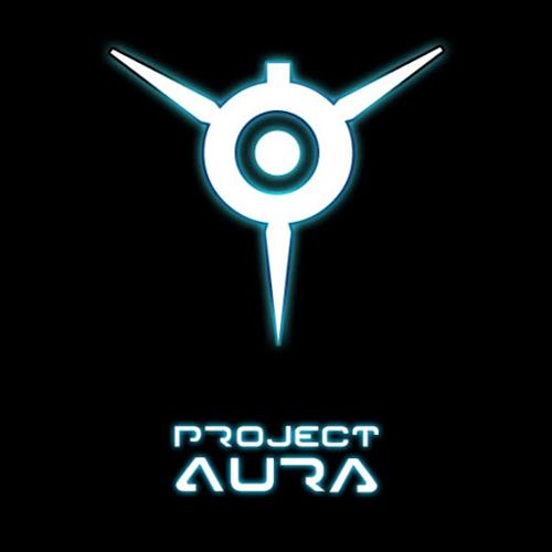 Comprar Project AURA CD Key Comparar Precios