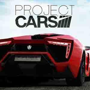 Comprar Project Cars Season Pass CD Key Comparar Precios