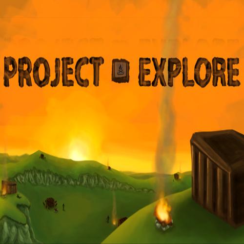 Comprar Project Explore CD Key Comparar Precios