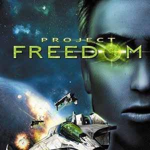 Comprar Project Freedom CD Key Comparar Precios