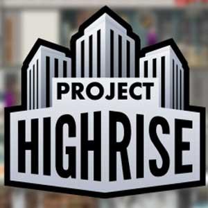 Comprar Project Highrise CD Key Comparar Precios