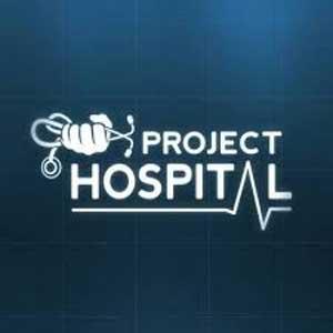 Comprar Project Hospital CD Key Comparar Precios