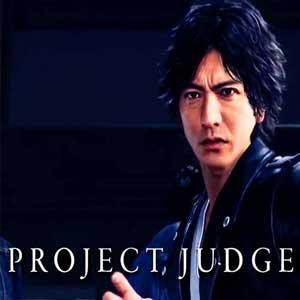 Comprar Project Judge Ps4 Barato Comparar Precios