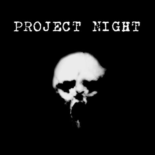 Comprar Project Night CD Key Comparar Precios