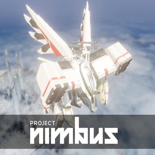 Comprar Project Nimbus CD Key Comparar Precios