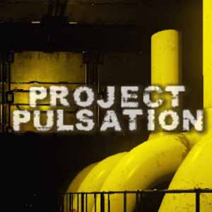 Comprar Project Pulsation CD Key Comparar Precios