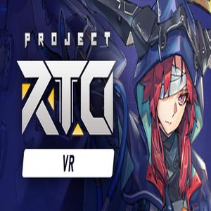 Comprar Project RTD Random Tower Defense VR CD Key Comparar Precios