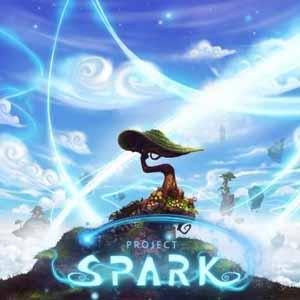 Comprar Project Spark Xbox 360 Code Comparar Precios