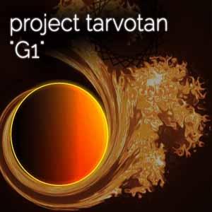 Comprar Project Tarvotan CD Key Comparar Precios