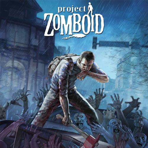 Comprar Project Zomboid CD Key Comparar Precios