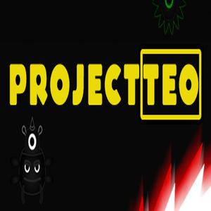 Comprar ProjectTeo CD Key Comparar Precios
