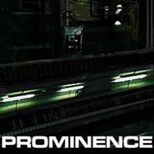 Comprar Prominence CD Key Comparar Precios