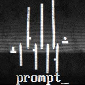 Comprar Prompt CD Key Comparar Precios