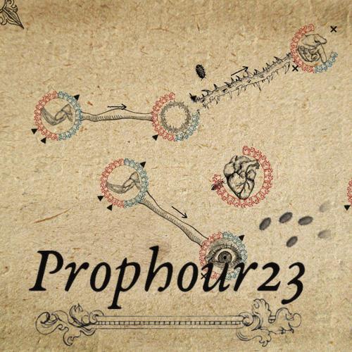 Prophour23