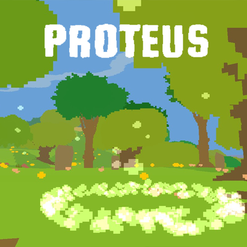 Comprar Proteus CD Key Comparar Precios