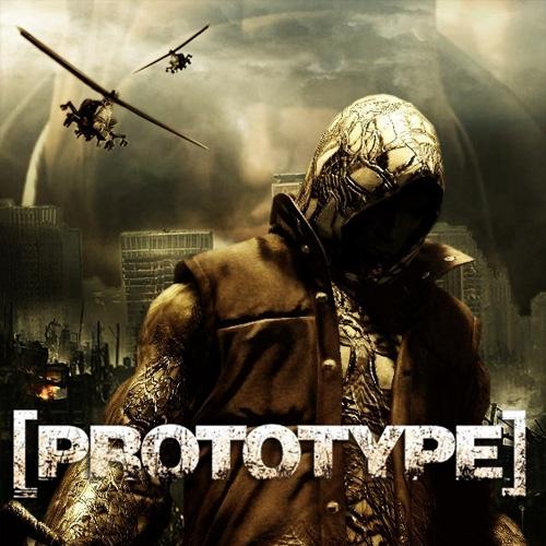 Comprar Prototype CD Key Comparar Precios