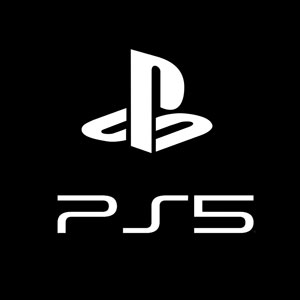 Comprar PS5 Barato Comparar Precios