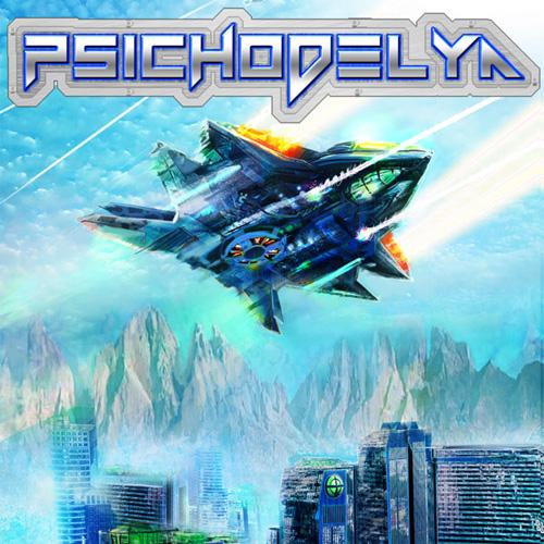 Comprar Psichodelya CD Key Comparar Precios