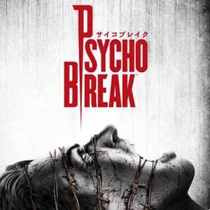 Comprar Psychobreak PS4 Code Comparar Precios