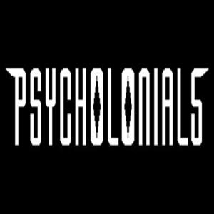 Comprar Psycholonials CD Key Comparar Precios