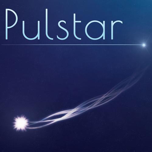 Comprar Pulstar CD Key Comparar Precios