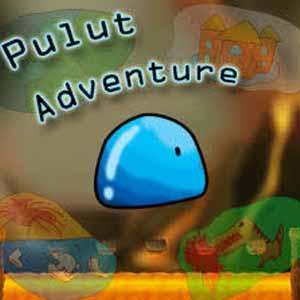 Comprar Pulut Adventure CD Key Comparar Precios