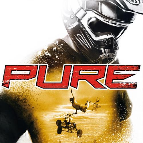 Comprar Pure Xbox 360 Code Comparar Precios