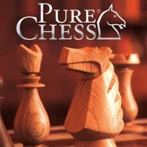 Comprar Pure Chess Ps4 Code Comparar Precios
