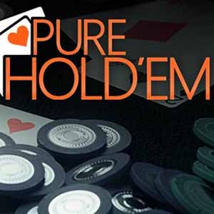Comprar Pure Holdem CD Key Comparar Precios