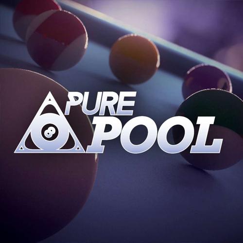 Comprar Pure Pool CD Key Comparar Precios